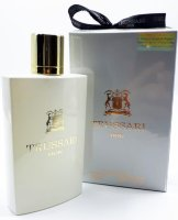 Trussari Don EDP, 100 ml (ОАЭ)