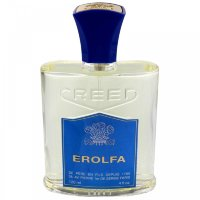 Тестер Creed  Erolfa ,120ml