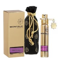 Montale Pretty Fruity, 20 ml