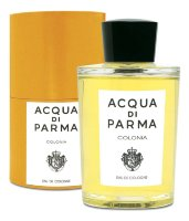 Acqua di Parma Colonia,100ml(в тубе)