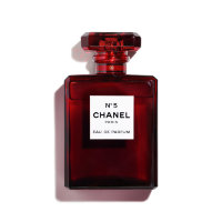 Chanel № 5 Red Edition, 100 ml