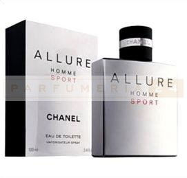 Chanel Allure Sport Mаn .(Eau De Toilette) 150 ml.
