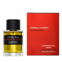 Тестер Frederic Malle Carnal Flower Dominique Ropion