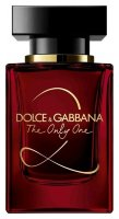 Dolce & Gabbana The Only One 2, 100 ml