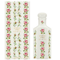 Gucci A Winter Melody,150ml