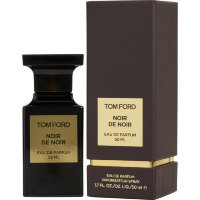 EU Tom Ford Noir De Noir ,50ml