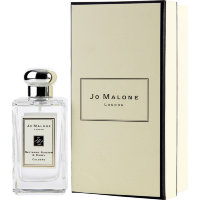 Jo Malone Nectarine Blossom & Honey, 100 ml