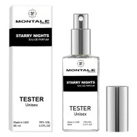 Мини-тестер 60 ml UAE Montale Starry Nights