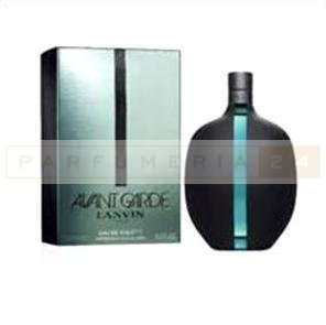 Lanvin Avant Garde (Men) 100ml Edt NEW