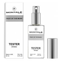 Мини-тестер 60 ml UAE Montale Fruits Of The Musk