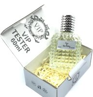 Vip Tester 60ml Christian Dior Addict 2