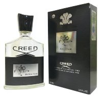 EU Creed Aventus, 100 ml