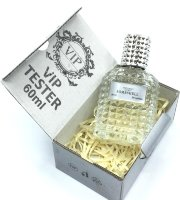 Vip Tester 60ml Victoria's Secret Bombshell