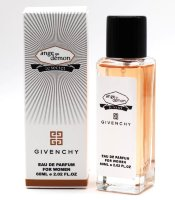 Суперстойкие духи 60m Givenchy Ange Ou Demon Le Secret