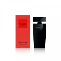 EU Narciso Rodriguez Generous Spray Eau de Parfum Rouge, 75ml ( черные)