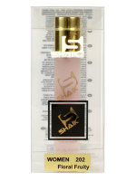 20ml Shaik W202 (Victoria's Secret Bombshel)