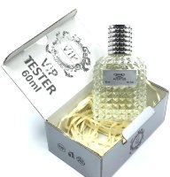 Vip Tester 60ml Creed Aventus