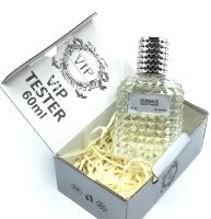 Vip Tester 60ml Versace Yellow Diamond