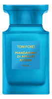 EU Tom Ford Mandarino Di Amalfi Acqua ,100ml