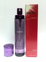 "Mexx ""Fly High woman"", 80 ml"