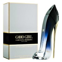 А Плюс  Carolina Herrera Good Girl Legere 80 ml
