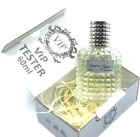 Vip Tester 60ml Salvatore Ferragamo Incanto Shine