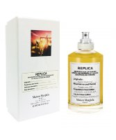 Тестер MAISON MARTIN MARGIELA REPLICA MUSIC FESTIVAL 100ml
