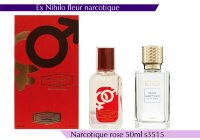NROTICuERSe 50ml  3515