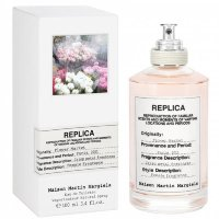 Тестер MAISON MARTIN MARGIELA REPLICA FLOWER MARKET 100ml