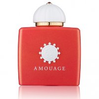 Тестер Amouage Bracken Woman, 100 ml
