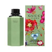 Gucci Flora Emerald Gardenia, 100 ml