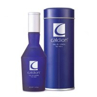 Caldion for men, 100 ml