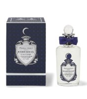 Penhaligon`s Endymion Cologne,100ml