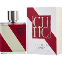 Carolina Herrera CH Men Sport ,100 мл