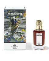 Penhaligon's The Uncompromising Sohan, 75 ml