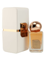 SevavereK W 5006 (Chanel Coco Mademoiselle),50ml