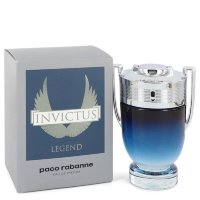 EU Paco Rabanne Invictus Legend edp, 100 ml