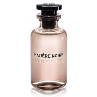 Тестер Louis Vuitton Matiere Noire 100 ml