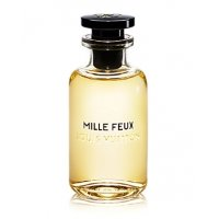 Тестер Louis Vuitton Mille Feux100 ml