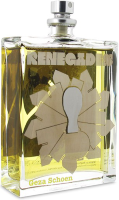 Тестер  Renegades Geza Schoen, 100 ml