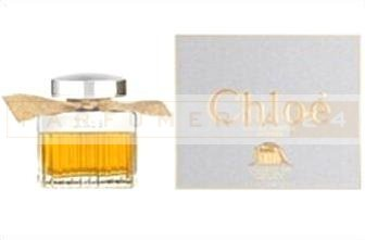 Chloe EDP Intense collector for women 50 ml