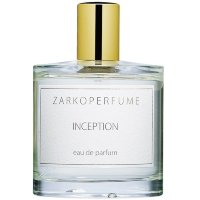 Тестер Zarkoperfume Inception, 100 ml