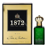 "Тестер Clive Christian ""1872 for Men "", 50 ml"