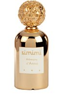 Simimi Memoire d`Anna, 100 ml