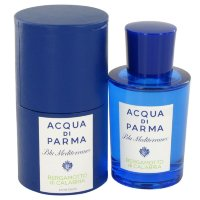 Acqua di Parma Bergamotto di Calabria edt 100ml(в тубе)