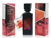 Мини-парфюм  Escentric Molecules The Beautiful Mind Series Volume 1 Intelligence & Fantasy, 60 ml