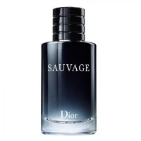 EU Christian Dior Sauvage 100ml (Ликвидация)