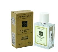 Мини-тестер 60ml (кор) Jo Malone Blackberry & Bay
