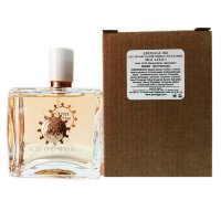 Тестер Amouage Dia Woman, 100 ml