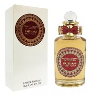 Тестер Penhaligon`s Paithani, 100 ml